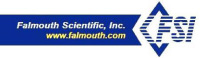 FSI Falmouth Scientific Inc